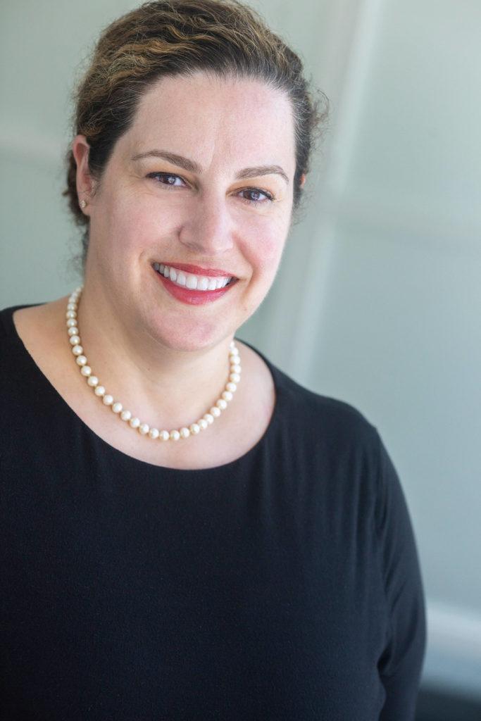 Barbara Khalouf