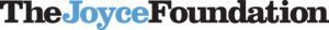 The Joyce Foundation Logo